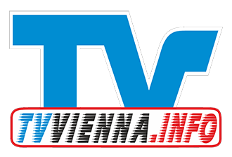 Banner TVVienna.info